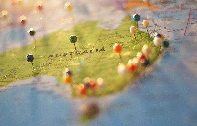 An Australian ETF Portfolio that only invests in Australian ETFs