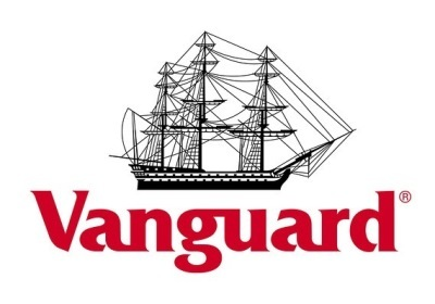 Design your own Australian ETF Portfolio based on Vanguard Australia's Index Fund Portfolios