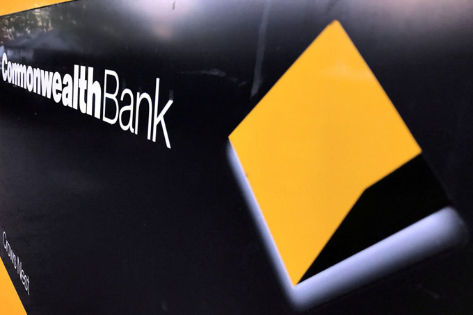 Is the Commonwealth Bank Too Big To Fail?